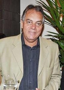 Jose Mauricio Miranda Gomes