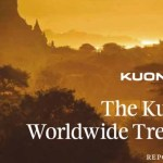 Kuoni Worldwide Trends