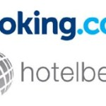 Booking Hotelbeds