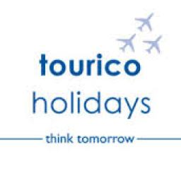 Tourico