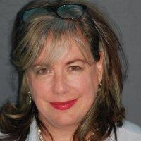 Tracy Lanza
