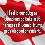 Wecome 2 Canada B