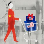 Chinese Luxury Travelers