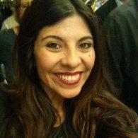 Kimberly Torres