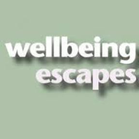 (Kuoni) Wellbeing Escapes