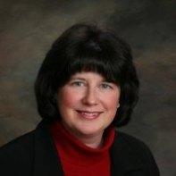 Nancy Richardson