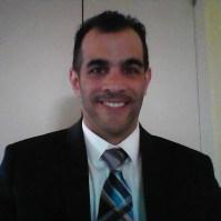 Edison Rivas