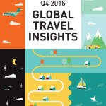 Global Insights cover