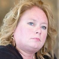 Kathy McKillip