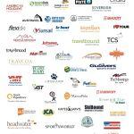 Tui 50 brands