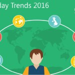 holiday trends 2016