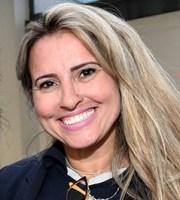 IB Renata Costard