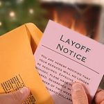 Layoff Notice