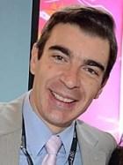 Leonardo Stangueti