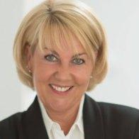 Paula Lacey