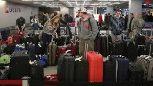 Australian travelers