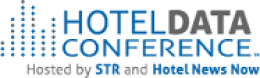 hotel-data-conference