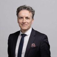 Rolf Schafroth