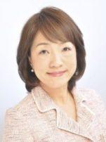 satomi-yamamoto
