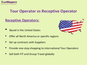 receptive-tour-operators