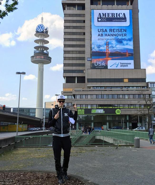 timo-poster-hannover
