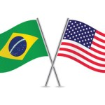 brail-us-flags