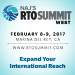 RTO Summit West