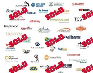 Travelopia brands