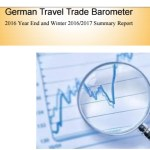 German Barometer (1)