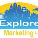 Explore Marketing