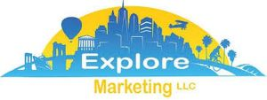 Explore Marketing