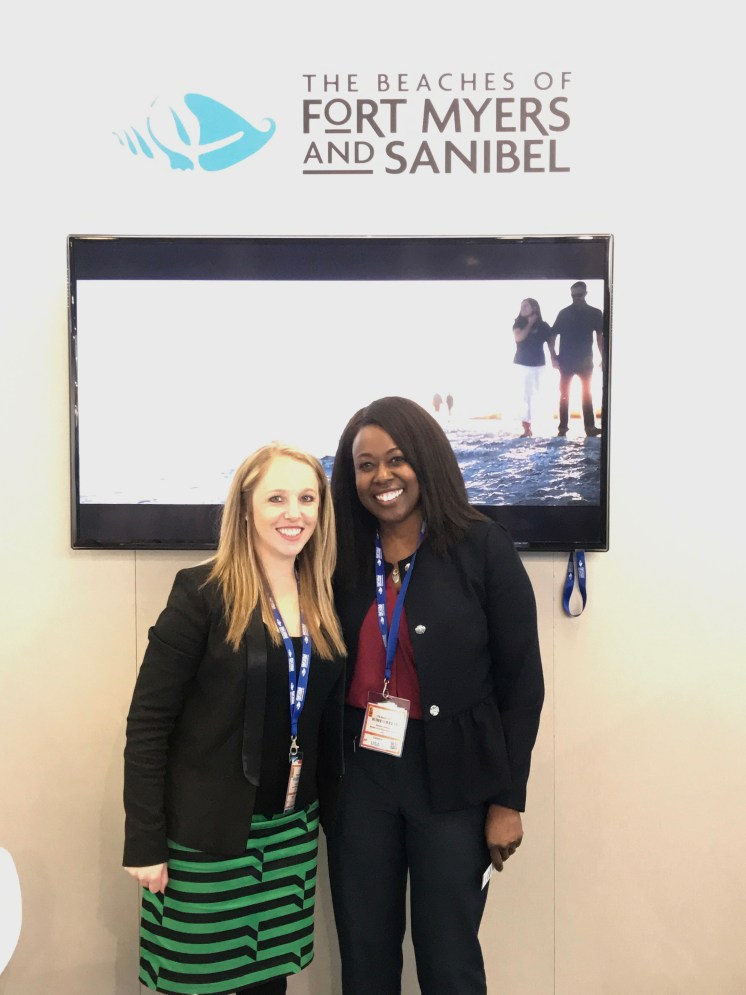 Stefanie Zinke and Pamela Johnson, The Beaches of Fort Myers & Sanibel