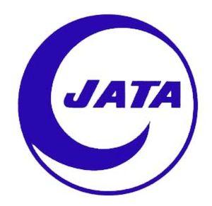 JATA blue