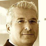 Simon Nowroz