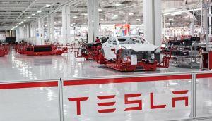 Tesla B (1)