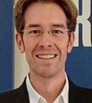 Tim Howe Schröder