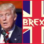 Trump Brexit