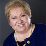 M. Elaine Kellogg