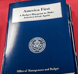 Budget Document