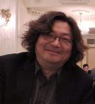 Jack Lok