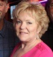 Lynn Dorsey