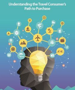Path to Purchase A