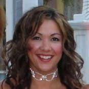 Audrey Brooks-Wiggins