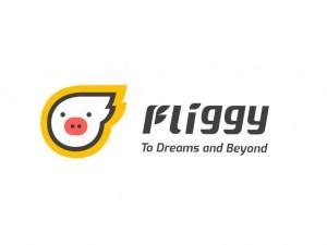 Fliggy 2