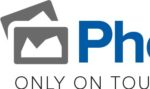 Photo Finder Logo