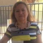 Selia Garcia