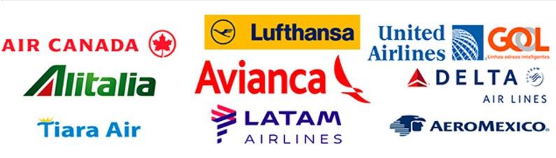 Airlines quit Venezuela