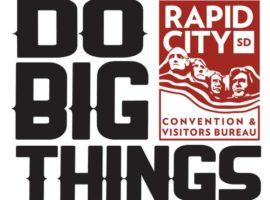 Rapid City Logo