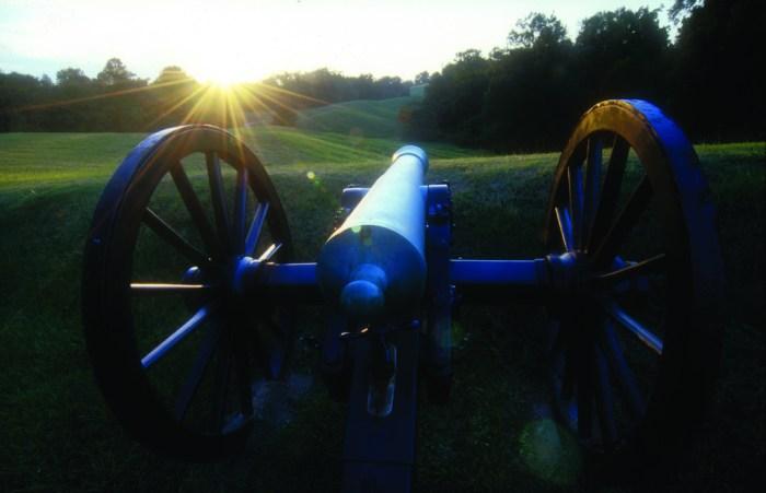 Mississippi_Vicksburg_Military_Park_DPI300