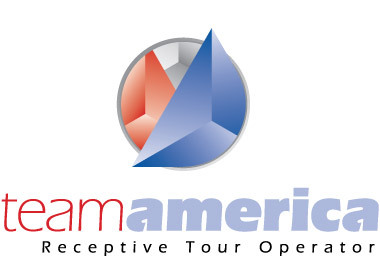 teamamerica logo